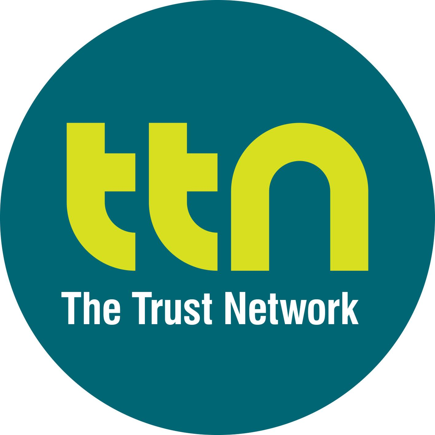 The Trust Network